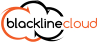 Blacklline.Cloud